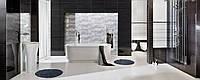 Pilch ceramika Altea 30x60. Фотографии интерьера