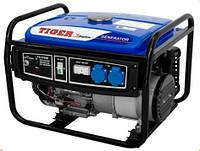 Генератор бензиновый Tiger TG 3700 (2,5 кВт)