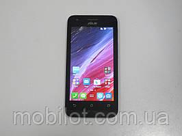 Мобильный телефон Asus ZenFone C Z007 (ZC451CG) (TZ-5250)