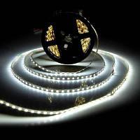 BRELONG 5M 48W 120 x SMD 2835 / M гибкие светодиодные полосы света для световые короба Европейская вилка