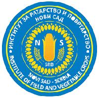 Новинка на рынке Украины 2017-18 годов. Подсолнечник НСХ-2652 СУМО под гербицид Экспресс / Гранстар Про. Семена высокоурожайные, выдерживают заразиху и засуху.