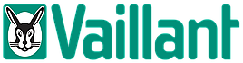 Vaillant  Ремонт и Сервис