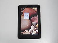 Планшет Lenovo IdeaTab A2107 (PR-5251), фото 1