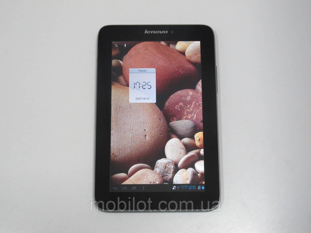 Планшет Lenovo IdeaTab A2107 (PR-5251)