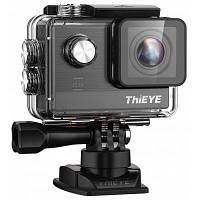 ThiEYE T5e WiFi 4K 30fps спортивная камера 12MP TTW-12539