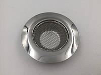 Сетка для раковины Empire EM1277, диаметр 90 мм