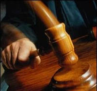 Ходатайство о прекращении гражданского дела в суде