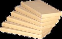 Плитка кислотоупорная КС ПП-6 230x113x20мм. Производство ООО «Еврокерамика» г.Печоры