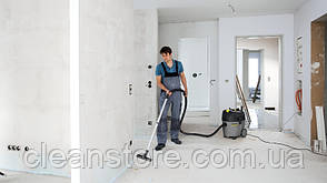 Пылесос сухой и влажной уборки NT 35/1 Ap, фото 2