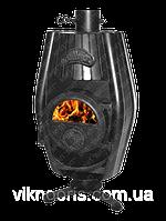 Печи Bullerjan (Буллерьян,Буллер) производства «ВИТ»