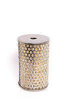 Фильтр топливный грубой очистки Промбизнес РД-008 Икарус 200, 400, 600