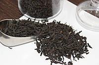 Китайский чай 1 кг Да Хун Пао