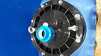 Оголовок для скважины 110 / 32 мм, Мпласт
