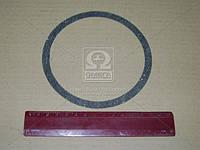 Прокладка фильтра масляного ГАЗ 53, 3307 (дв.511) проставки (Производство ГАЗ) 53-11-1017329