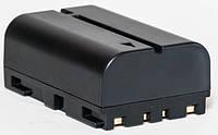 Батарея для  JVC BN-V408, BN-V408U, BN-V416, BN-V416U, BN-V428, BN-V428U, GR-D20, GR-D200, GR-D21EK, GR-D30