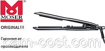 Плойка-выпрямитель MOSER СeraStyle Pro 24мм 36W (4417-0050) (4417-0051) цвет уточняйте