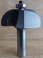 Кромочная фреза Sekira 22-014-180 (49x22x12x64)