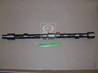 Вал распределительный Д 65 (Производство Украина) Д04-001, AGHZX
