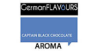 """Ароматизатор """"Captain Black Chocolate"""" 10 мл, Германия"""