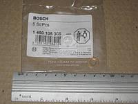 Уплотнит. шайба (производство Bosch) (арт. 1460105305)