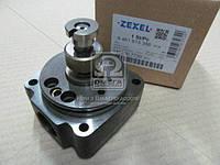 Распределит головка (Производство Bosch) 9 461 615 356, AGHZX