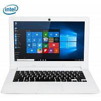 DEEQ A116 ноутбук Белый