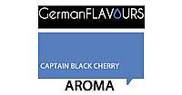 "Ароматизатор ""Captain Black Cherry"" 10 мл, Германия"