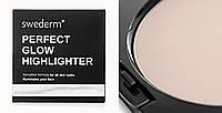 Хайлайтер Perfect Glow Highlighter 9 мл