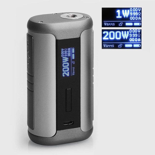Фото электронной сигареты купить купит электронную сигарету в невинномысске