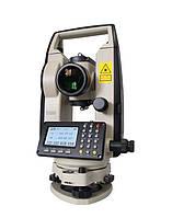 South NT-023: теодолит электронный с лазерным дальномером