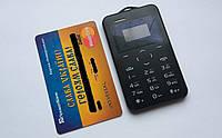 Телефон нанофон картофон AIEK AEKU C6 русская раскладка