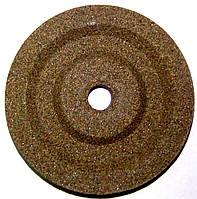 Точильный камень D.45 мелкий