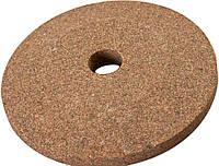 Точильный камень 51X12X8 мелкий