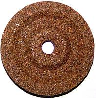 Точильный камень D.40 крупный