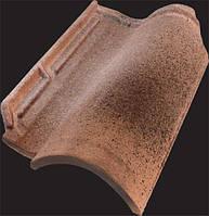Черепица керамическая IBL Antica Monferrato