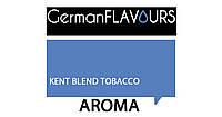 """Ароматизатор """"Kent Blend Tobacco"""" 10 мл, Германия"""