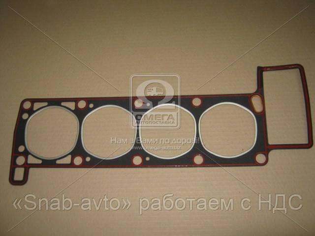 Прокладка головки блока Волга, ГАЗель, Соболь (двигатель 406) безасбест с гермет. ОРИГИНАЛ (производство ВАТИ-Авто) (арт. 406-1003020-01-10), AAHZX