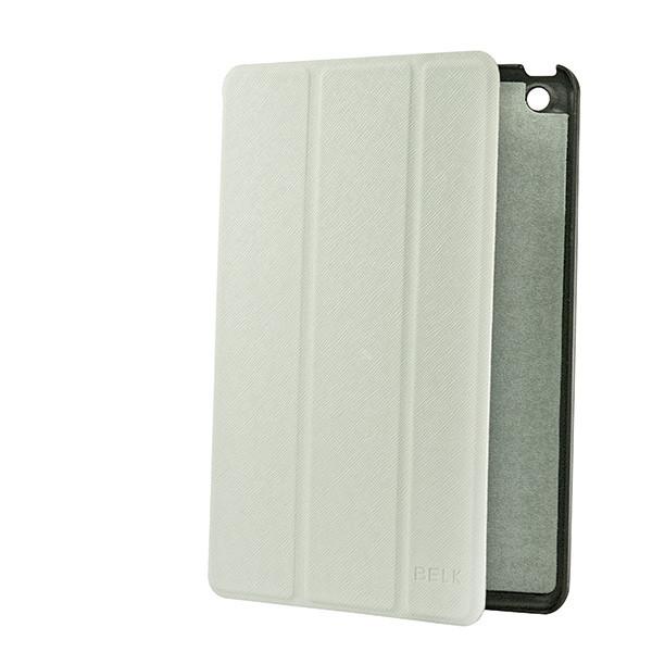 Чехол для iPad Mini Belk Черный