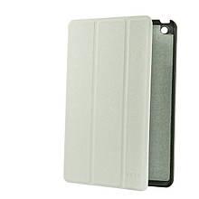 Чехол для iPad Mini Belk Белый
