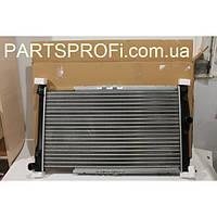 Радиатор основной Ланос 1.5 - 1.6 с/к Полкар