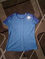 Спорт футболка Adidas, M-L