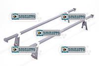 Багажник 2101, 2102, 2104, 2111, 2115 универсальный  (UNI-128/RB200Y)
