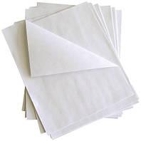 Бумага для  упаковки  печенья и  конфет