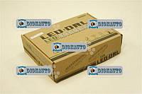 Дневные ходовые огни 6 диодов лазерные с функцией притухания (светодиодные фары дневного света)  (ARP-6)