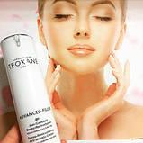 Teoxane Омолоджуючий крем для нормальної шкіри Advanced Filler,50 мл, фото 4