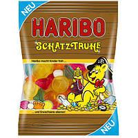 Haribo Schatzruhe