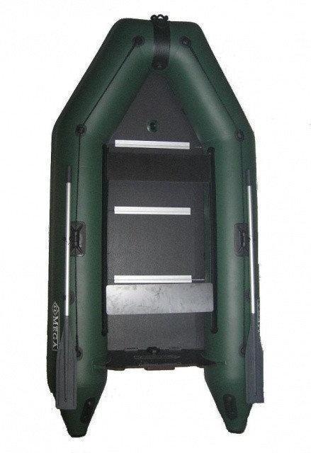 Килевая надувная лодка килевая Омега 300К. Отличное качество. Доступная цена. Дешево. Код: КГ3094