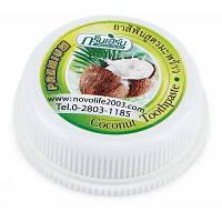10г Зубная паста для отбеливающия зубы / удаления дымового и чайного пятна черного желтого цвета стоматологическая продукция Белый