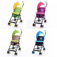 Детская коляска-трость  Summer BT-SB-0005B