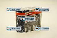Лампа автомобильная Н7 12V 55W OSRAM NIGHT BREAKER UNLIMITED к-т  (64210 NBU)